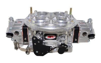 XRX Carburetors