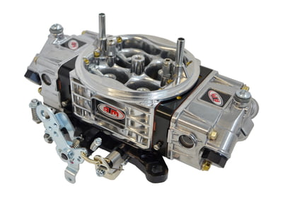XRB Carburetors