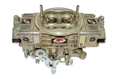 XRC Carburetors