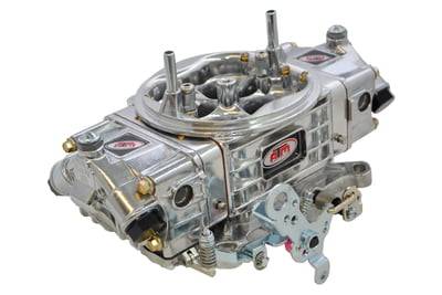 XCTC Carburetors