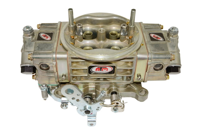 XCTC Series E85 Carburetor