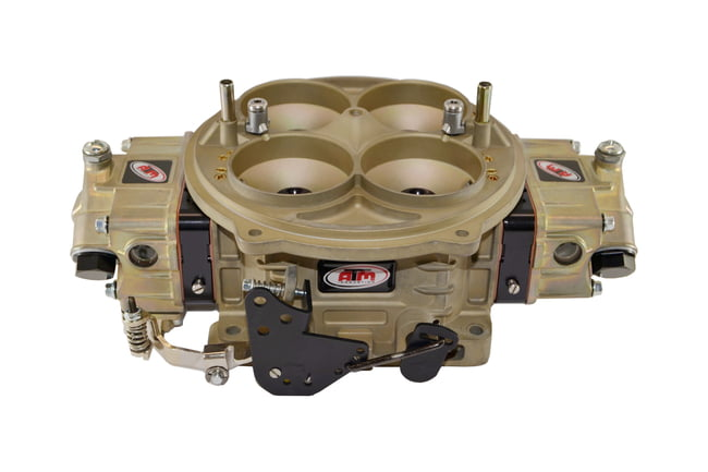 XRX Series Methanol Carburetor