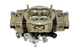 XRB Series E85 Carburetor