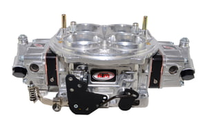 XRX Series Gas Carburetor