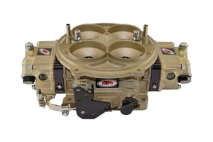 XRX Series E85 Carburetor